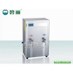 空气能热泵热水器供应找专业康丽源图片