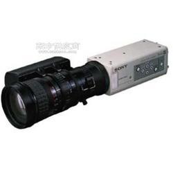 索尼DXC-390P图片