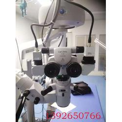 蔡司 Zeiss 手术显微镜录像系统,手术显微镜工作站图片