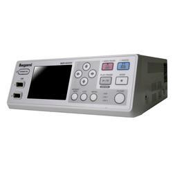医用手术视频录像机MDR-600HD图片