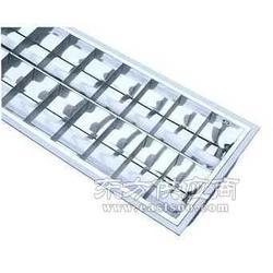 YMX1铝合金单管荧光灯图片