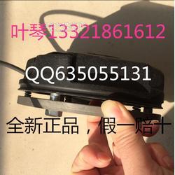 2LM8 005-2NA80西门子SIEMENS电机制动器抱闸图片