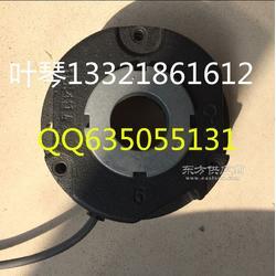 西门子电机制动器抱闸M160MB4图片