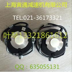 M200LB4弗兰德电机制动器图片