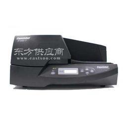 佳能丽标标牌机C-330P硬质PVC标牌打印机图片