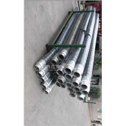 拖泵胶管代理商图片