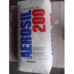 德固赛亲水型二氧化硅A200图片