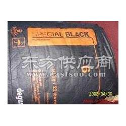 德固赛特黑6碳黑图片