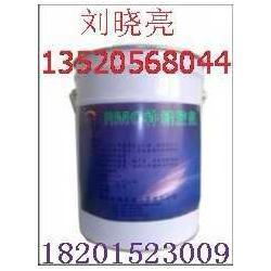 世界顶级聚丙烯酸酯乳液厂家13520568044图片