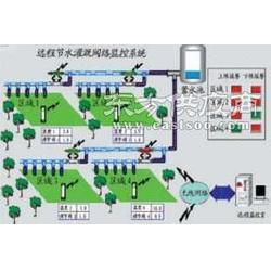 ARN-SKY节水灌溉自动控制系统图片