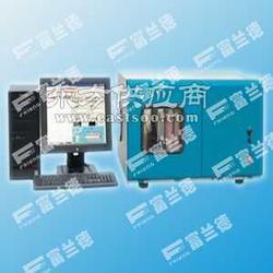 紫外荧光法硫含量测定仪图片