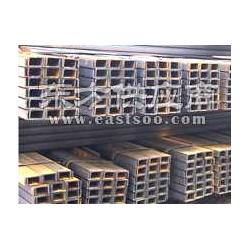 18槽钢图18槽钢国标图片