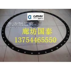 热销耐油氟橡胶垫 电子水暖用氟橡胶垫图片