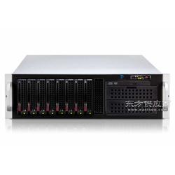 德普视讯推出DP-MCS3000分布式云拼接多屏图像控制器图片