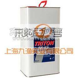 福斯冷冻油SE 55冷冻油图片