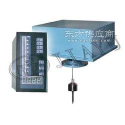 重锤式物位计/重锤式料位连续测量图片