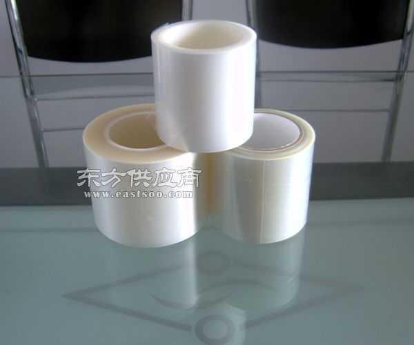 供应磨砂保护膜-保护膜
