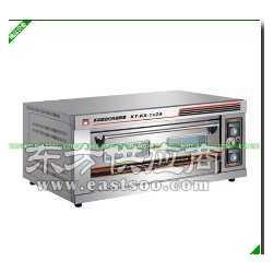烤面包机面包烤箱喷雾电烤箱烤糕点机燃气烤箱图片