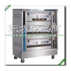 面包烤箱披薩烤箱蛋糕烤箱燃氣烤箱圖片