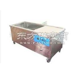 超声波洗碗设备图片