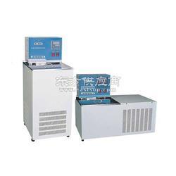 GDH-4006W卧式高精度低温恒温槽 GDH-4006W厂家推荐图片