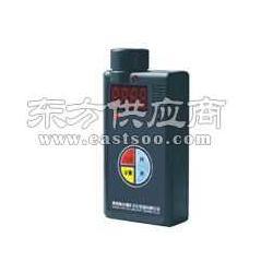 CJB4/25型甲烷氧气两参数报警仪 甲烷报警仪图片