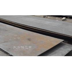 合金钢 Z向钢高强度板q690可切割配送图片
