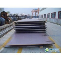 舞钢锅炉板各种规格容器板美标容器板AS516GR70图片
