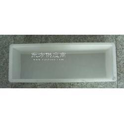 u型水槽模具图片