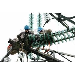 高压悬式电力绝缘子xp-240图片