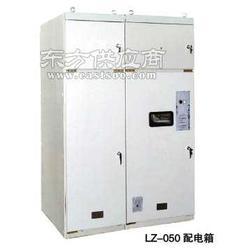电表箱生产厂家图片