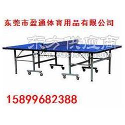 弥渡哪里有乒乓球桌专卖店乒乓球桌盈通有卖图片