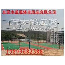 标准网球场尺寸图片