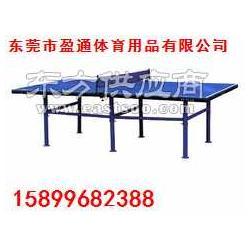 望谟平价乒乓球桌售价乒乓球桌品牌图片