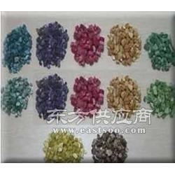 香包 香料蛭石生产厂家图片