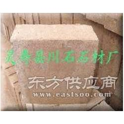 蛭石保温砖加工厂图片