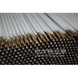 FW4103耐磨焊条图片