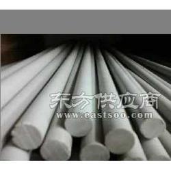 进口PVC棒-灰色PVC棒-绝缘PVC棒图片