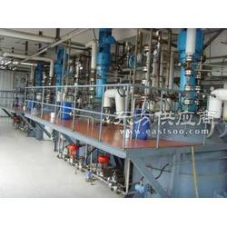 涂料流平剂嵌段硅油平滑剂 水性流平剂图片