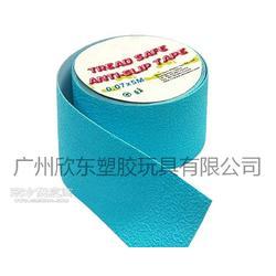 多功能防滑贴/PU防滑胶条/安全的浴室/安全防护防滑胶贴图片