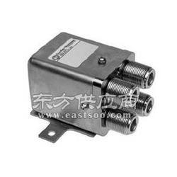 BLACK BOX切換器ACS4222A-MM-R圖片