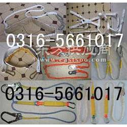 WDIF电工围杆带防下脱式安全带蚕丝安全带图片