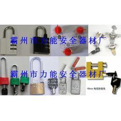 电力磁锁电力铜锁电力塑钢锁图片
