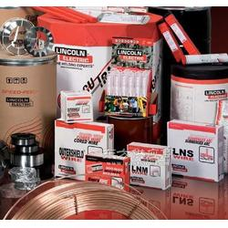 Limarosta 304L-130不锈钢焊条图片
