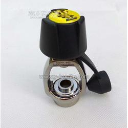 BONITO潜水气瓶专用充气接头图片