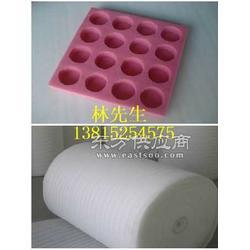 EPE珍珠棉管图片