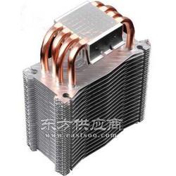 伺服器散热器图片