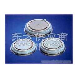 原装进口ABB可控硅 5STP18F1801 5STP16F2800 销售图片