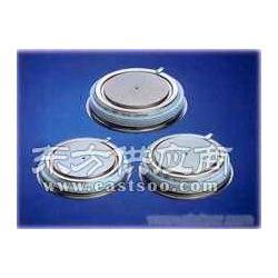 T1851N70T-S11英飞凌可控硅晶闸管专业销售图片