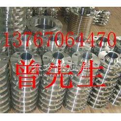 求购不锈钢法兰厂家图片